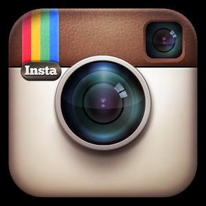 irving moskowitz instagram