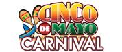Cinco De Mayo Carnival